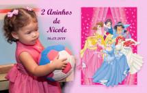 2º-Ano-de-Nicole-1