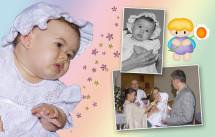 Batizado-de-Nicole-4