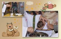 Batizado-de-Nicole-5