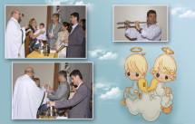 Batizado-de-Nicole-6