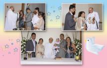 Batizado-de-Nicole-7
