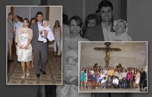 Batizado-de-Nicole-8