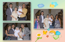 Batizado-de-Nicole-9