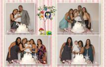 Batizado-de-Nicole14
