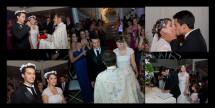 Casamento-Kirah-e-Thiago-10