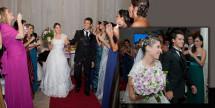 Casamento-Kirah-e-Thiago-11
