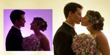 Casamento-Kirah-e-Thiago-13