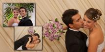 Casamento-Kirah-e-Thiago-14