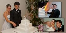 Casamento-Kirah-e-Thiago-16