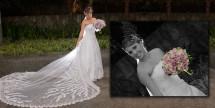 Casamento-Kirah-e-Thiago-4