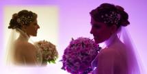 Casamento-Kirah-e-Thiago-5