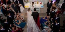 Casamento-Kirah-e-Thiago-8