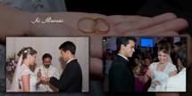Casamento-Kirah-e-Thiago-9