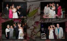 Casamento-Maira-e-Daniel-16