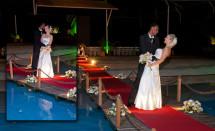 Casamento-Maira-e-Daniel-17