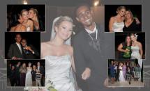 Casamento-Maira-e-Daniel-19