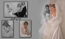 Casamento-Maira-e-Daniel--2