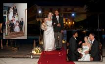 Casamento-Maira-e-Daniel--4
