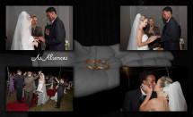 Casamento-Maira-e-Daniel-7
