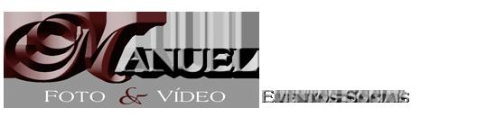 Manuel Foto e Vídeo