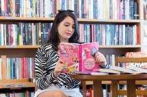 Book-externo-Gabriela-6