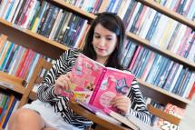 Book-externo-Gabriela-7