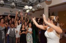 Casamento-Ana-Cristina-e-Luis-Claudio-10