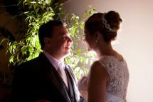 Casamento-Ana-Cristina-e-Luis-Claudio-11