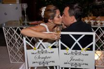 Casamento-Ana-Cristina-e-Luis-Claudio-12