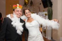 Casamento-Ana-Cristina-e-Luis-Claudio-13