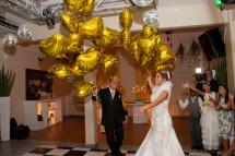 Casamento-Ana-Cristina-e-Luis-Claudio-14