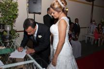 Casamento-Ana-Cristina-e-Luis-Claudio-16