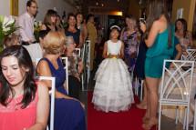 Casamento-Ana-Cristina-e-Luis-Claudio-18
