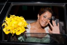 Casamento-Ana-Cristina-e-Luis-Claudio-19