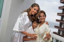 Casamento-Ana-Cristina-e-Luis-Claudio-2