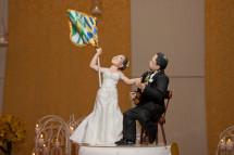 Casamento-Ana-Cristina-e-Luis-Claudio-20