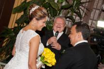 Casamento-Ana-Cristina-e-Luis-Claudio-21