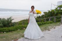 Casamento-Ana-Cristina-e-Luis-Claudio-22