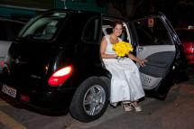 Casamento-Ana-Cristina-e-Luis-Claudio-24