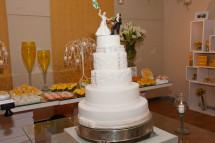 Casamento-Ana-Cristina-e-Luis-Claudio-26