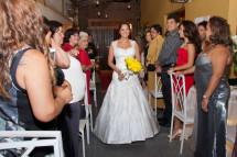 Casamento-Ana-Cristina-e-Luis-Claudio-27
