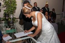 Casamento-Ana-Cristina-e-Luis-Claudio-28