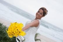 Casamento-Ana-Cristina-e-Luis-Claudio-4