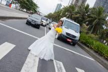Casamento-Ana-Cristina-e-Luis-Claudio-5