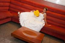 Casamento-Ana-Cristina-e-Luis-Claudio-6