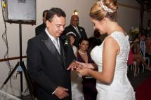Casamento-Ana-Cristina-e-Luis-Claudio-7