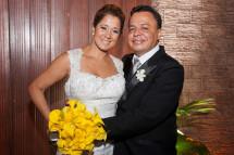 Casamento-Ana-Cristina-e-Luis-Claudio-8