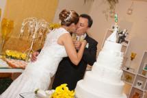 Casamento-Ana-Cristina-e-Luis-Claudio-9