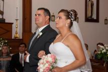 Casamento-Bárbara-e-Marco-Aurélio-11