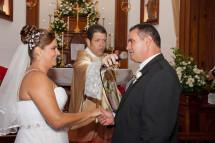 Casamento-Bárbara-e-Marco-Aurélio-12